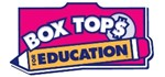 Box Top Sheet for 3rd and 4th Grade