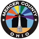 Mercer County Resource Handbook
