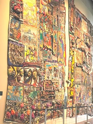 gallery iamge 2