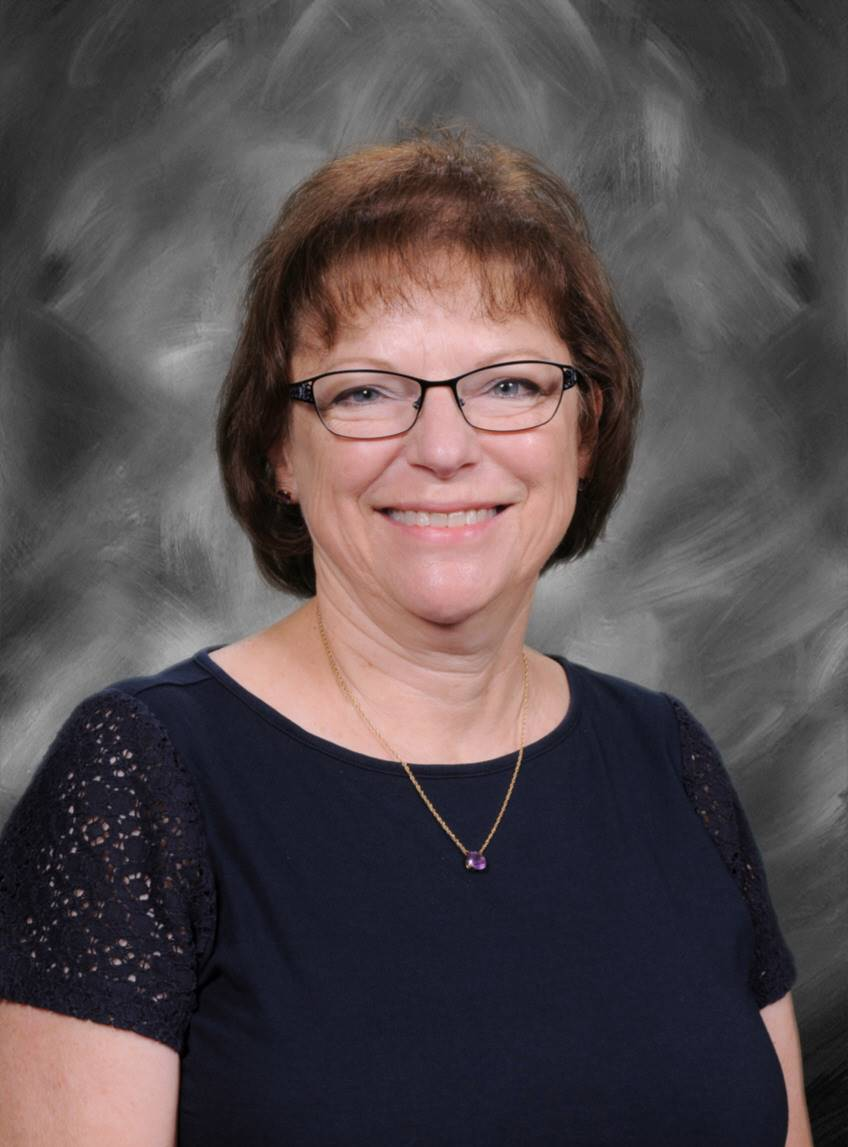 Mrs. Sheila Baltzell-Linn
