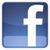 CIS Facebook Page