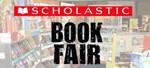 Book Fair will be coming soon!