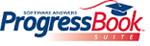 ProgressBook - Student Grades Access
