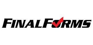 FinalForms Link