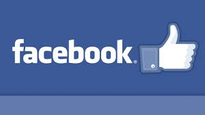 Like CES on Facebook!
