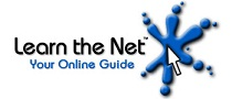 Learn the Net