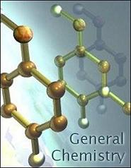 Online Chemistry Text
