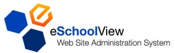eSchoolView Login