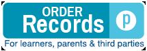 Order Transcripts through Parchment