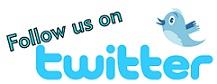 CMS Twitter
