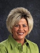 Ann Esselstein, Principal.