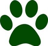 Kelli Thobe, Assistant principal's logo.
