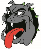 Image result for celina bulldogs logo