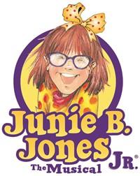 Junie B. Jones Jr.