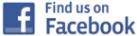 facebook_logo.png image